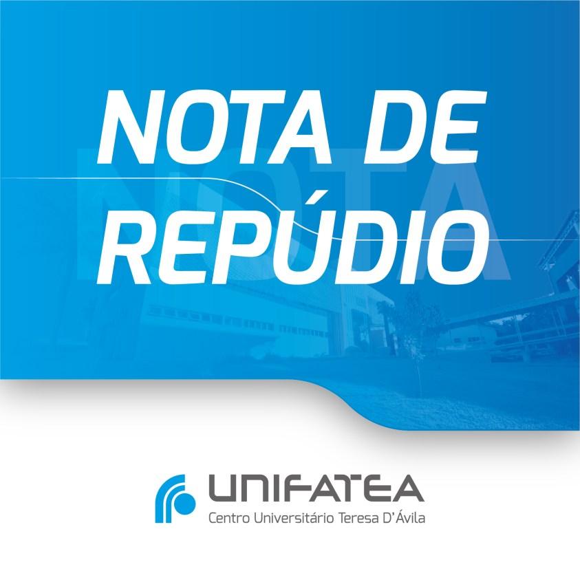 NOTA DE REPUDIO_shared-02