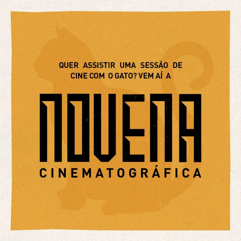 Novena-cinematográfica-1