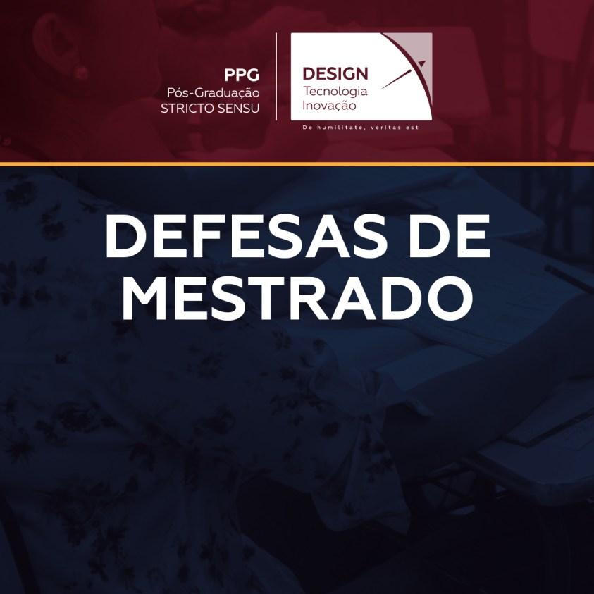 defesa_mestrado