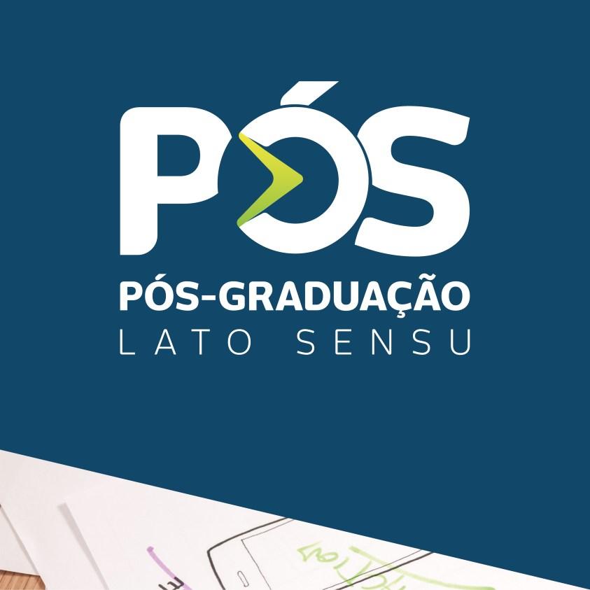 shareds_pos