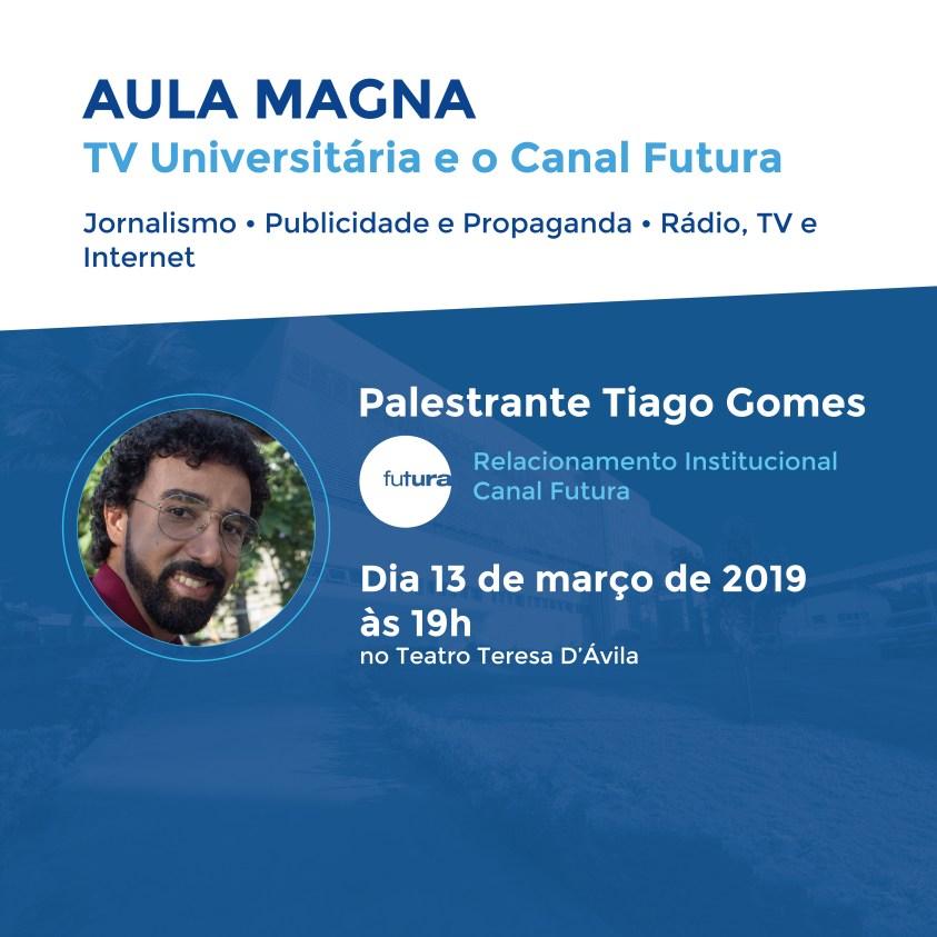 aula_magna_Prancheta 1_Prancheta 1_Prancheta 1
