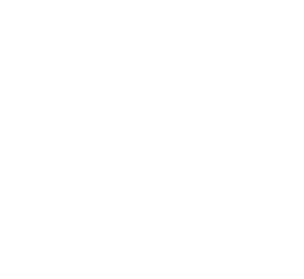 marca_pibid-02