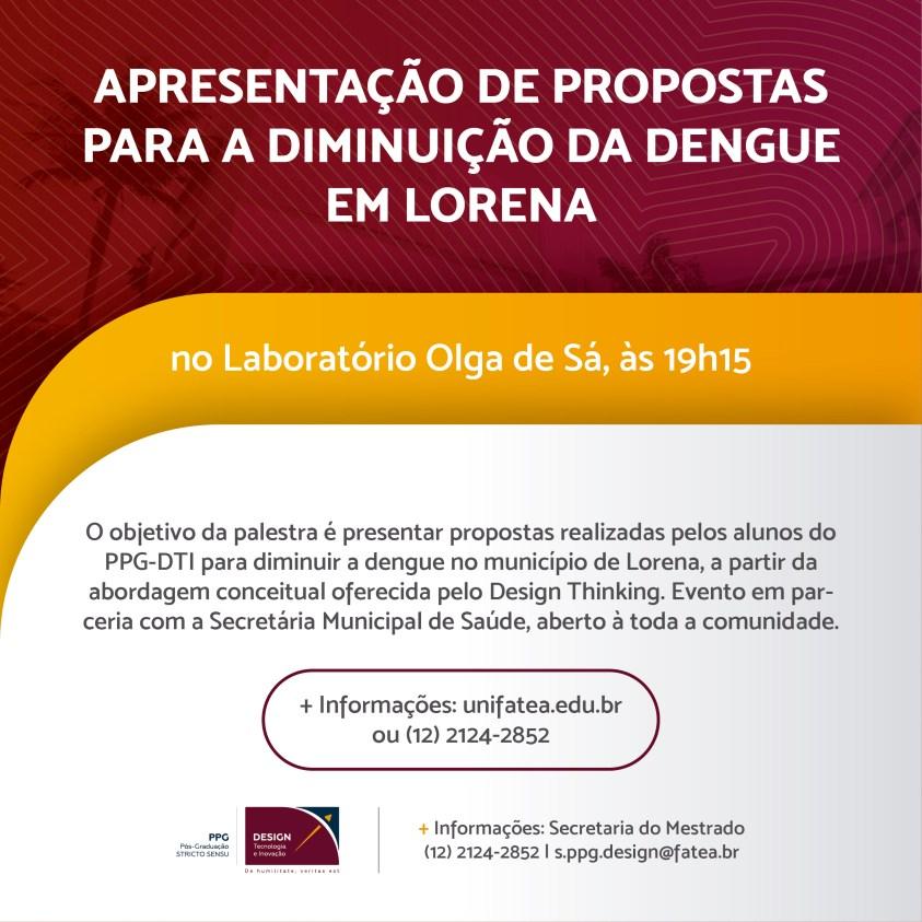 Shared PPG Correção_Prancheta 1