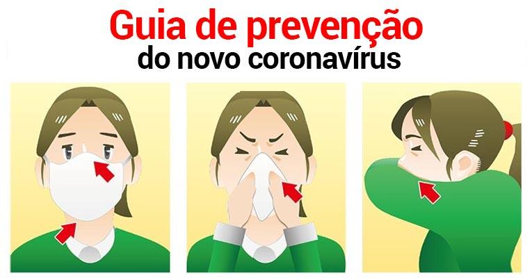 200131-coronavirus-0