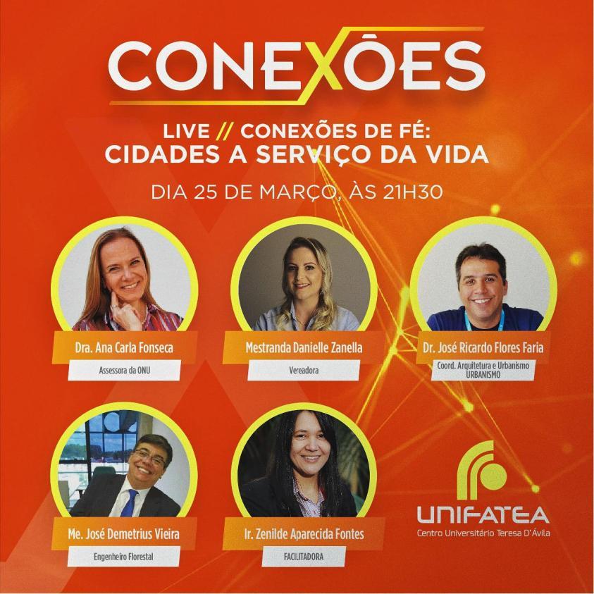 liveconexoes7