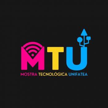 Mostra Tecnológica UNIFATEA acontece em sua 1ª edição on-line