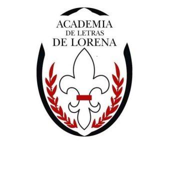 Academia de Letras de Lorena abre duas vagas para novos acadêmicos