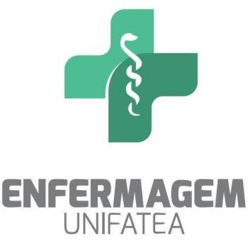 UNIFATEA sedia palestra sobre Venopunção e Medicamentos Injetáveis