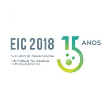UNIFATEA realiza Premiação dos Trabalhos do EIC