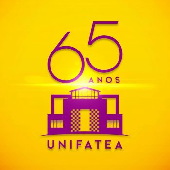 65 anos de vida do Instituto Santa Teresa