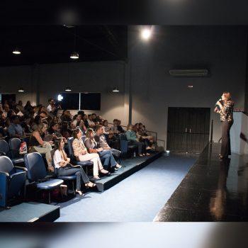 UNIFATEA dá início ao 6º Congresso Integrado do Conhecimento