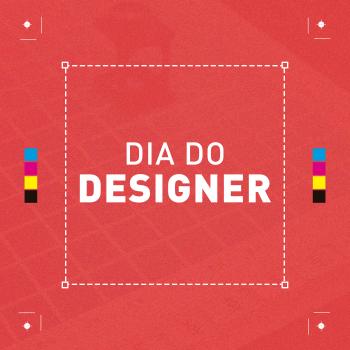 Lei que institui o Dia do Designer é conquistada por aluno e professor de Mestrado do UNIFATEA