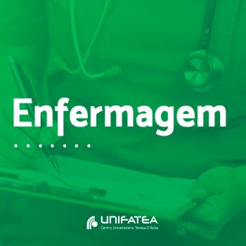 Pesquisa inédita traça perfil da Enfermagem no Brasil e em São Paulo-Vestibular 23/11