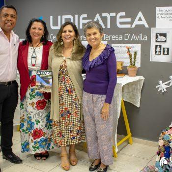 X Colóquio da AFIRSE encerra com a união de pesquisadores de diversas áreas do Brasil