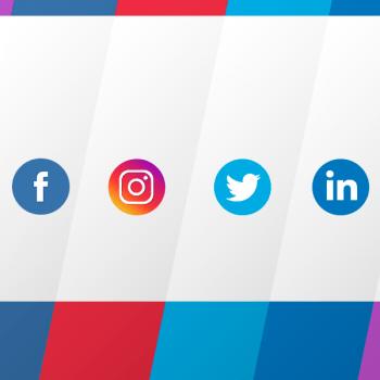 Siga o UNIFATEA pelas redes sociais e fique por dentro das notícias!
