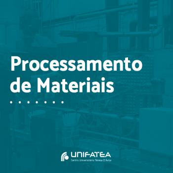 Desenvolver produtos, gerenciar qualidade de matérias-primas e elaborar documentação técnica, são atividades deste profissional