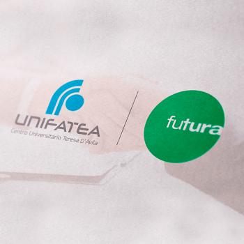 UNIFATEA fecha parceria com o Canal Futura e projetos da universidade serão exibidos em rede nacional