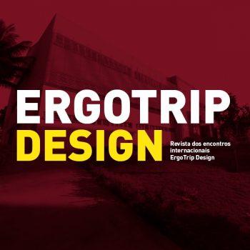 Artigo de ex-alunos do Mestrado de Design, Tecnologia e Inovação é aprovado em revista cientifica