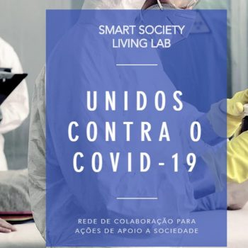 UNIFATEA mobiliza ações no combate à pandemia de COVID-19