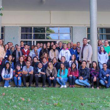 UNIFATEA celebra 147 anos do Instituto das Filhas de Maria Auxiliadora