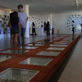 História e memória nos museus salesianos