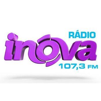 Rádio Inova FM comemora 7 anos