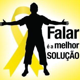 """UNIFATEA promove Papo Universitário, com tema """"Setembro Amarelo! Falar é a melhor solução."""