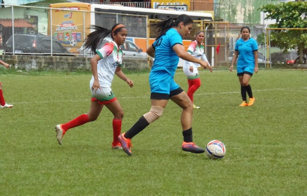 Clubes listos en Región Alajuela