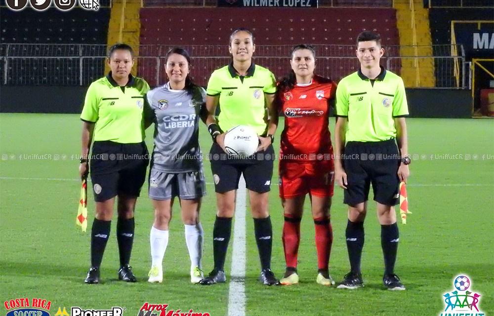 Finalizó la primera vuelta del Clausura 2019