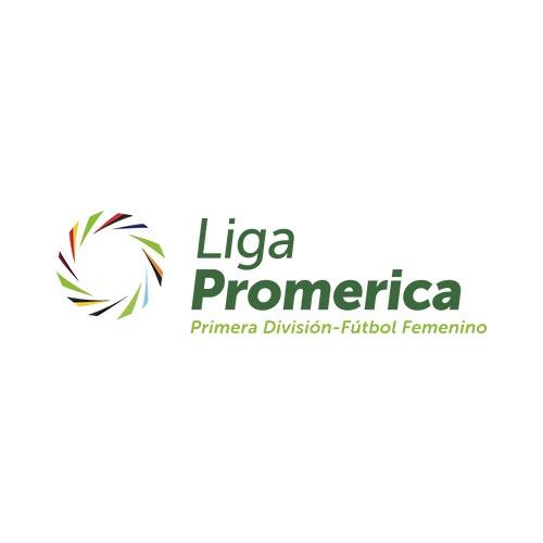 Se reestructura el Torneo Liga Promerica Femenina