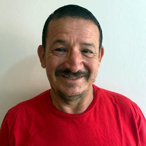 Mario Muñoz