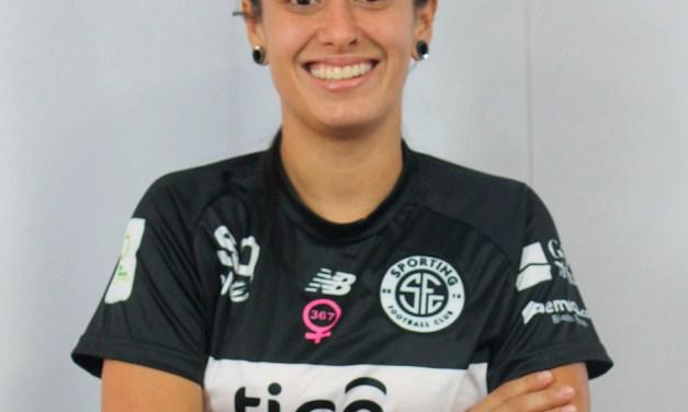 Yesmi Rodriguez Talavera