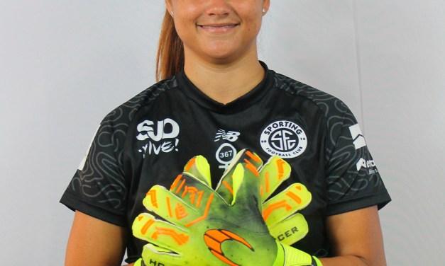 Julieth Arias Gutierrez