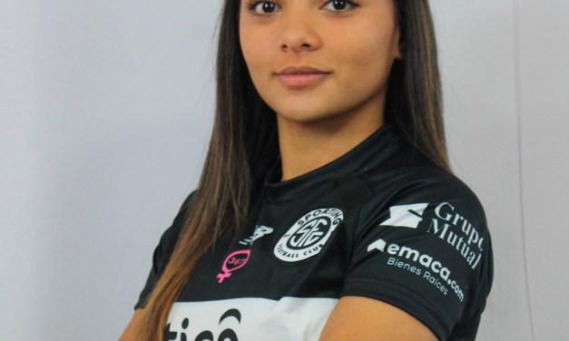 Kelsey Arroyo Aguilar