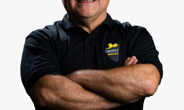 Geovanni Vargas Delgado