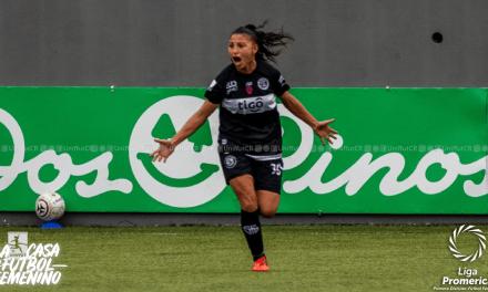Jornada 13: Herediano y Sporting lucharán por el último cupo a semifinales