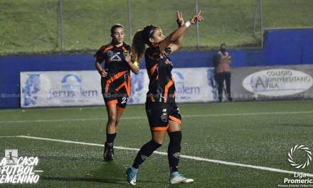 Jornada 12: Tres equipos clasificados, Herediano, Sporting y Pococí luchan por el último cupo