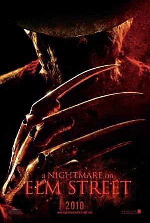Freddy Les Griffe De La Nuit : freddy, griffe, Freddy, Griffes, Reboot, Inévitable, Unification, France