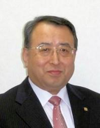 q5men02-tanaka