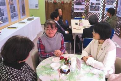 5-6men14 (yamaguchi)