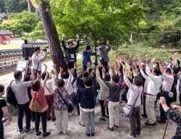 R01 鶏龍山甲寺 (6)