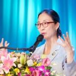 大阪で国際平和の日イベント「青年学生1万人大会」を開催