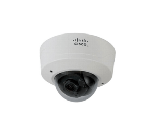 Security Devices Accessories