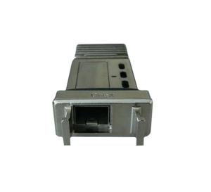 Transceivers/Media Converters