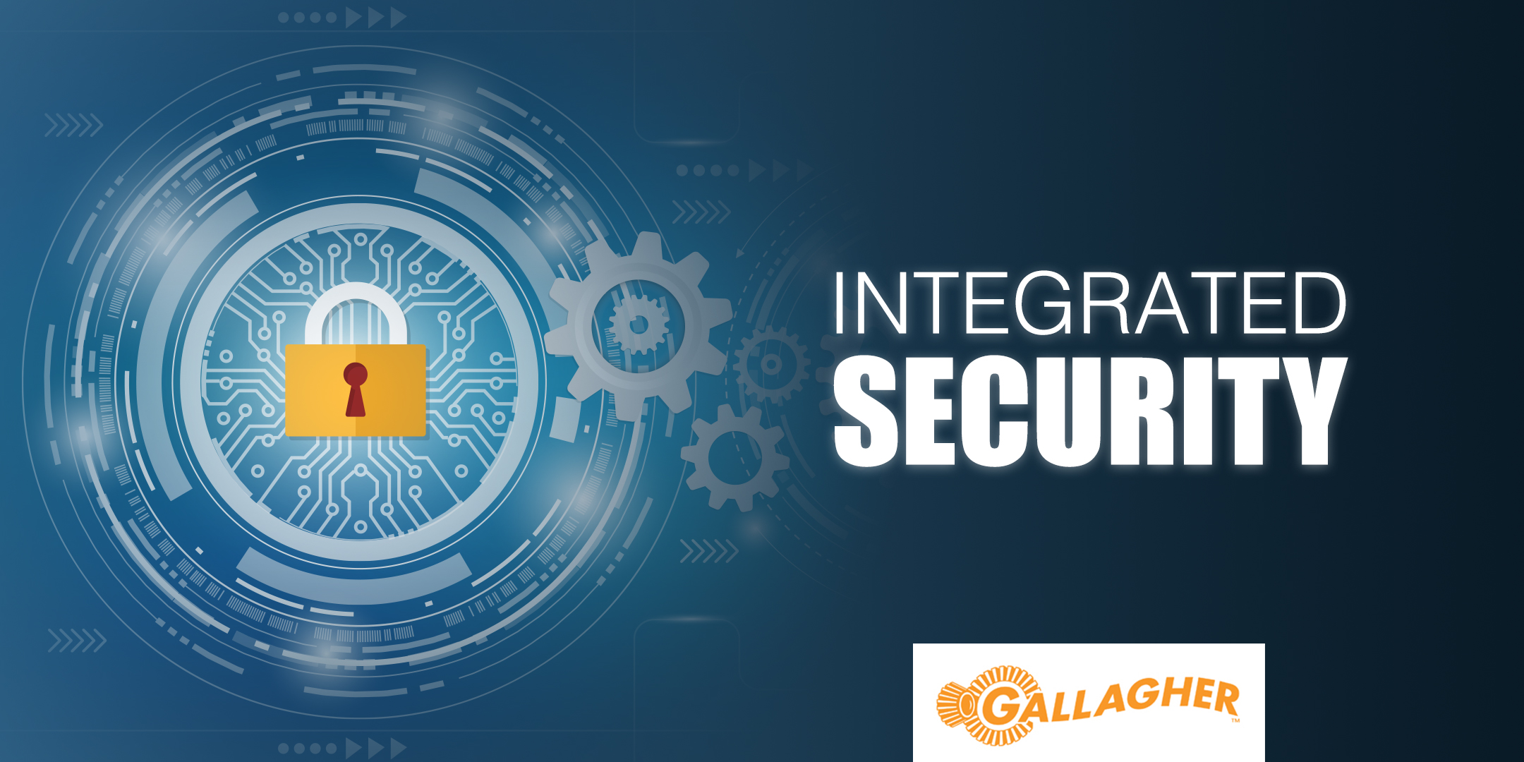 Technology Security Hawaii Integrated