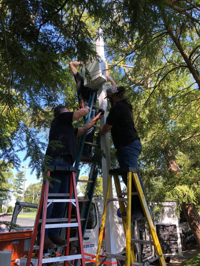 Leg Lake / Stough Creek Basin Loop | Outdoor Project