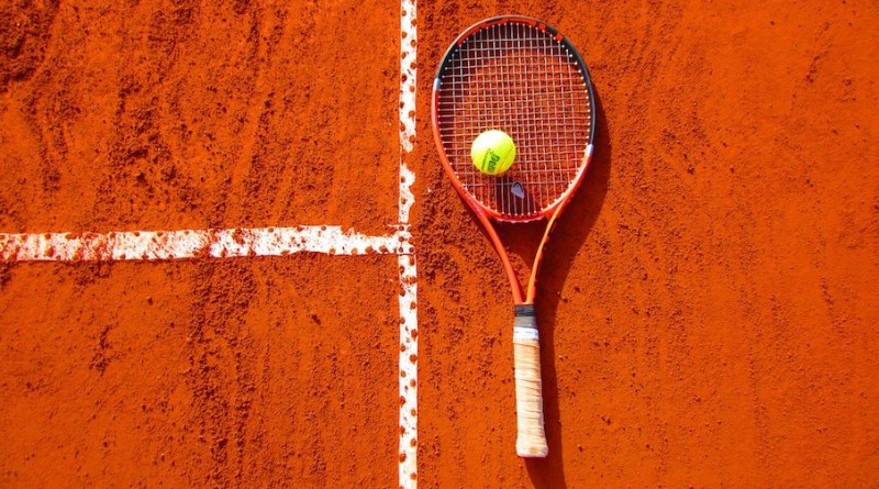 tennis-BUCS