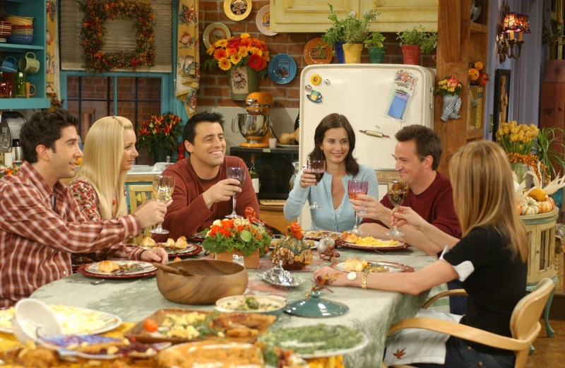 thanksgiving-movies-tv-shows-friends