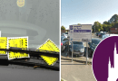 Canterbury City Council to rake in over £1M from parking fines
