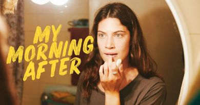 #MyMorningAfter: The stigma around emergency contraception